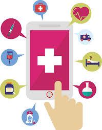 spotlight on health careers careers wales