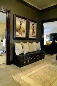 American Made Living Room Furniture Living Room 30 Beautiful Living Room Furniture Images
