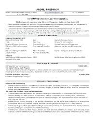 android developer resume reddit 1 u2013 inssite