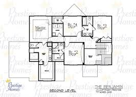 design your own modern home online design your own house online floor plans home with prices indian