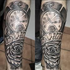 imagenes rosas tatoo tatuajes de rosas en el antebrazo buscar con google tatuajes