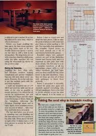 expandable dining room table plans extendable dining table plans u2022 woodarchivist