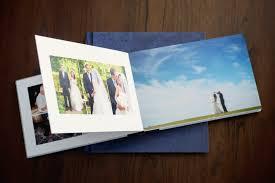 renaissance photo albums signature wedding album soho book by renaissance albums with