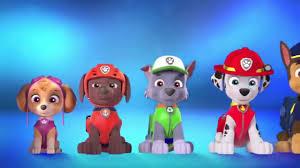 paw patrol episodes games10 episodes english hd
