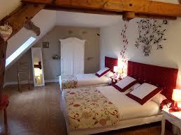 chambre d hote cosne sur loire chambres d hôtes l orée des vignes chambres père val de loire