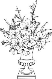 design coloring pages vintage design coloring pages back to butterfly coloring pages
