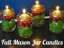 jar candle ideas jar design ideas viewzzee info viewzzee info