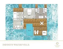 Infinity Condo Floor Plans Urban House Floor Plans Wood Floors