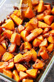 best 25 roasted butternut ideas on healthy butternut