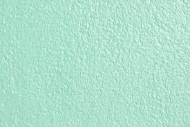 mint green color mint green walls terrific 4 mint green color wallpaper mint green