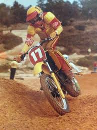 motocross race classes mini olympics 1980s old moto motocross forums message