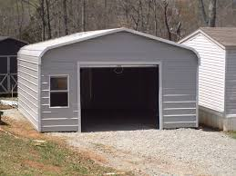 www getabuilding com helping our customers with their storage 18x21x6 a frame style with extra panels and 1 gable