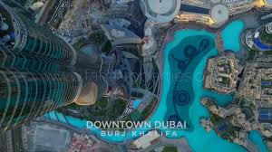 Floor Plan Of Burj Khalifa by 1br 01 Series Layout Floor Plan Armani Hotel Residences Burj