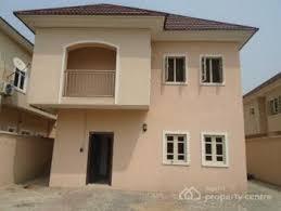 5 bedroom houses for rent 5 bedroom houses for rent in lekki phase 1 lekki lagos nigeria
