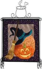 20 best halloween images on pinterest halloween quilts