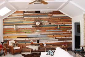 wall decor wood wall design inspirations wood stud wall design