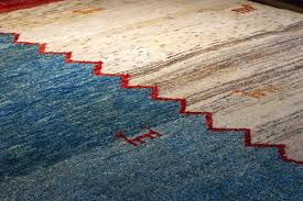 tucson rug sale repair and restoration quality rug selection