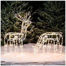 Outdoor Christmas Decorations Big Lots by 147 Best Christmas Yard Decor Images On Pinterest Christmas Yard