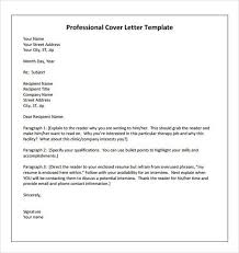cover letter for physical therapist sample physical therapist