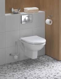 Eljer Toilet Tanks Toilets Of The World U2013 Kitchen Ideas