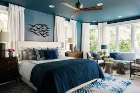 bedroom before and after before after the hgtv dream home 2017 master bedroom gets a