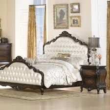 Aarons Furniture Bedroom Set by Rent A Center Price List Ikea Catalog Image Of White Tufted