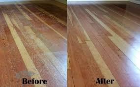 Hardwood Floor Resurfacing Wood Floor Resurfacing And Refinishing In The Nanaimo Mid Island Area