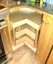 Kitchen Corner Cabinet Storage Kitchen Corner Cabinet Storage Corner Kitchen Storage Cabinet