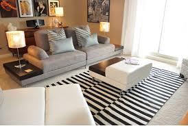 Living Room Amazing Condo Living Room Furniture Condo Size - Furniture living room toronto