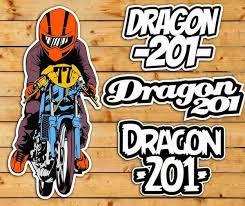 motocross drag racing drag racing design by adidamar92 on deviantart