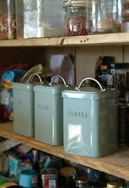 100 kitchen canisters canada food storage storage u0026