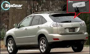 2005 lexus rx330 accessories compare prices on harrier accessories shopping buy low