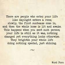 quotes love betrayal pin by gabriella shantell on love betrayal loyalty pinterest
