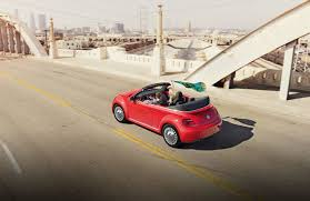 lexus is for sale calgary 2015 vw beetle convertible in calgary alberta south centre vw