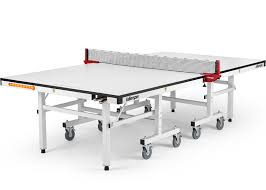 indoor ping pong tables killerspin myt indoor series