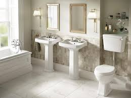 deco bathroom ideas 24 wonderful bathroom tiles deco eyagci