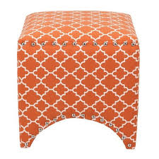 madison park storage ottoman lovely madison park storage ottoman madison park rileigh quatrefoil