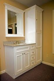 Small Bathroom Updates On A Budget The 25 Best Budget Bathroom Ideas On Pinterest New House On A