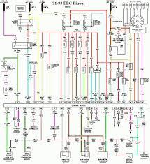 wiring diagram ford bantam wiring diagram alternator internal