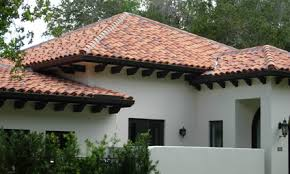 Tile Roofing Supplies Artezanos Roofing Products Hybrid Universal Roof Tile System