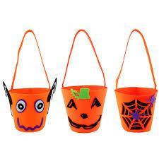 online get cheap halloween candy basket aliexpress com alibaba