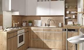 cuisine equipee pas chere conforama décoration cuisine equipee conforama pas cher 86 asnieres sur