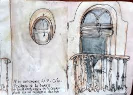 urban sketchers home facebook