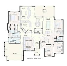 popular floor plans most popular house plans affordable quality homes