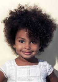 pictures of ideas for little black girls hairstyles