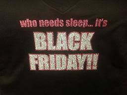 black friday t shirts 23 best t shirt ideas images on pinterest shirt ideas black