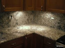 granite countertop arts and crafts style kitchen cabinets