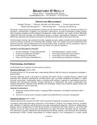 Home Builder Resume Military To Civilian Resume Template Resume Sample Resume For A