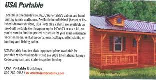 unfinished cabins log cabins wisconsin amish made cabins amish made cabins cabin kits log cabins