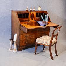 bureau writing desk large writing desk bureau lustwithalaugh design choosing large